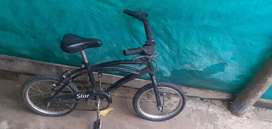 Bicicleta playera rodado 14