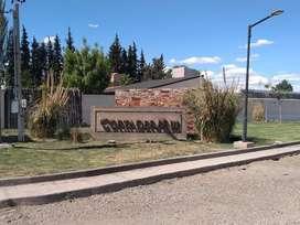 Lote 300m2 Las Cortaderas 3