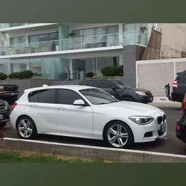 BMW 116i M