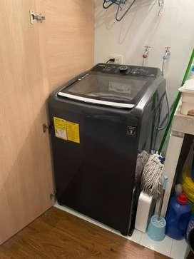 Venta lavadora WHIRLPOOL