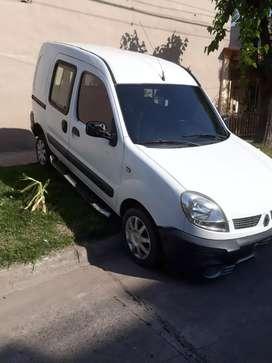 Renault 1.5 dci 2009