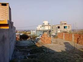 Vendo terreno en contruccion en alta gracia barrio linier