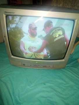 Televisor Lg