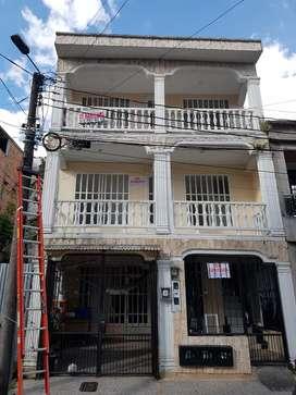 Arriendo apartamento barrio Llanolindo
