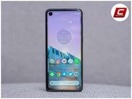 Motorola Moto One Vision 128gb