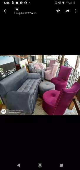 Cuba crr 26 67 Bis 25 muebles mi buenaventura