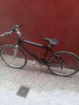 Bicicleta MTB rod.26