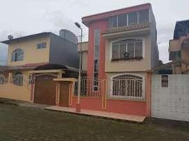 Casa en Conjunto Jardines del Bomboli