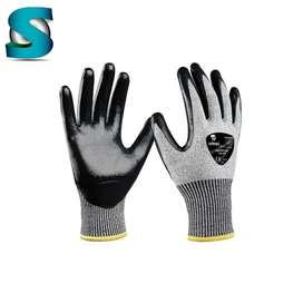 Guante anticorte Gachn-400 Adeepi Gloves.