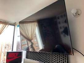 Tv 55 samsung 4k crystal uhd