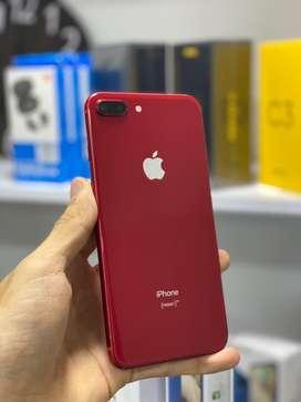 iPhone 8 Plus 64GB usado