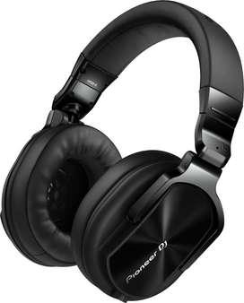 Audifonos para estudio Pioneer HRM 6