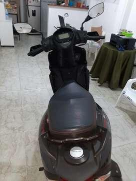 Moto nueva 6.300.000 neg