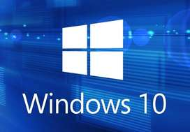 Windows 7, 8, 10 , office y drivers