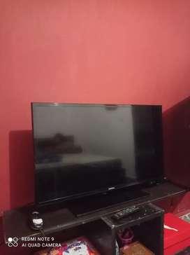 TV SAMSUNG LED DE 40P