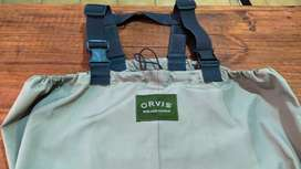 Wader Orvis Rod and Tackle talle L