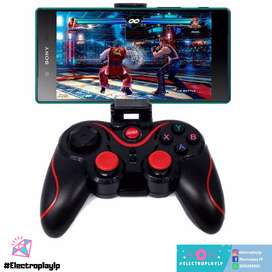 Joystick inalambrico para celular tablet etc
