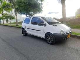 Vendo Renault Twingo 2011 full