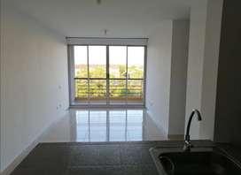 Alquiler apartamento sector caney