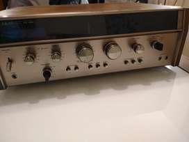 Amplificador AKAI AA 930