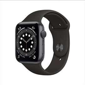 Apple Watch Series 6 Nuevo Gps
