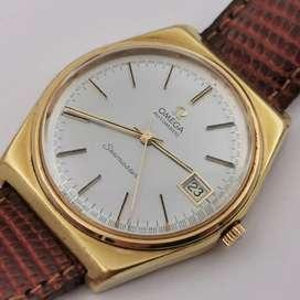 Relojes Antiguos - Vintage