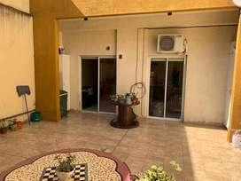 Salta 300, Departamento 2 ambientes con gran patio a pleno sol