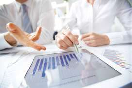Asesor de tesis y consultoría individualizada
