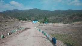 Vendo lotes en girón / Bucaramanga desde 23.000.000 financiados / sin intereses