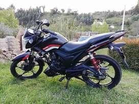 Moto AKT EVO R3 150 ORIGINAL
