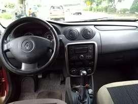 Renault Sandero mod 2013