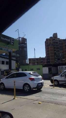 VENDO DEPARTAMENTO DE 3 AMB EN AVELLANEDA ! OFERTA:TOMO AUTO MENOR VALOR EN PARTE DE PAGO! A 5 MIN DE CAP FED. PERMUTO