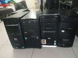 CPU h61   socetk 1155