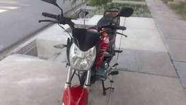 ZANELLA RX 150 G3 Z6