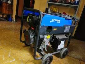 alquiler,repuestos servicio tecnico plantas eléctricas , moto soldadores, Cali , valle del Cauca
