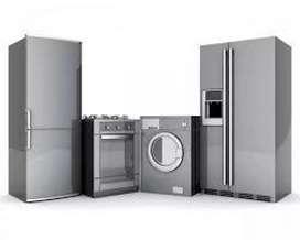 Servicio tecnico para lavadoras y neveras