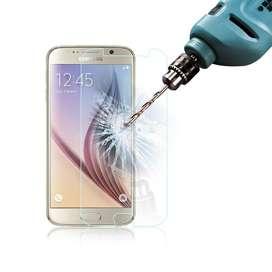 Film Templado Pantalla Samsung Galaxy S5 Zona OBELISCO