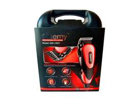 maquina de peluquería para mascotas GEEMY GM-1023