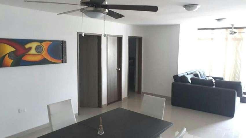 Apartamentos En Santa Marta Rodadero Por Dias 0