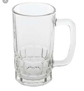 Mugs Cerveceros