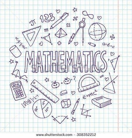 Profesora de Matematica  Secundaria Terciario/Universitario 0