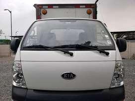 Camion Kia k-3000