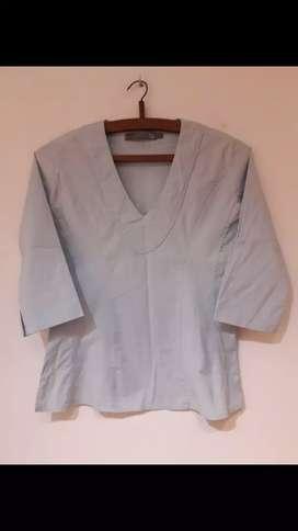Camisola de vestir Talle S