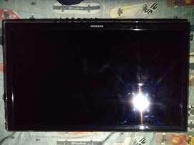 TV por repuesto