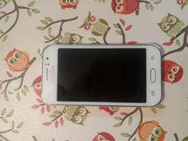 Vendo Teléfono SAMSUNG GALAXY J1 ACE