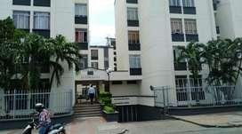 Apartamento conjunto La Esmeralda