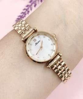 Reloj meibin dama referencia 1566