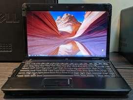 Portatil / Laptop - Compaq 515 ( Totalmente funcional )