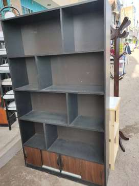 Librero archivero muebles en general