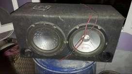 Liquido caja de sonido! negociable escucho ofertas